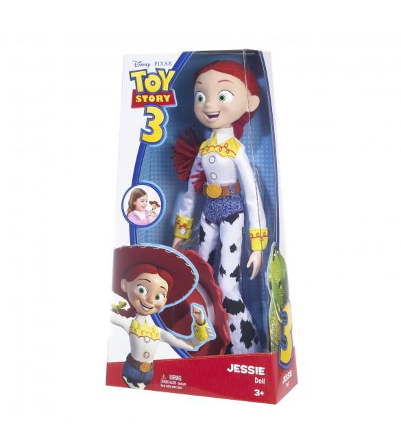 картинки игрушек из истории игрушек