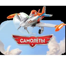 Самолеты игрушки